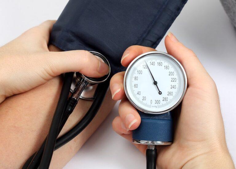 Гипертония и ожирение презентация - Справочник болезней